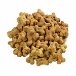 Hills Ideal Balance treats friandise chien sans Céréales au Poulet et carottes 2 noszanimos