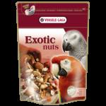 versele laga EXOTIC NUTS Fruits Perroquets noszanimos
