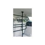 ZOLUX grille-de-securite-auto-universelle 3 noszanimos