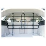 ZOLUX grille-de-securite-auto-universelle noszanimos