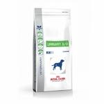 Royal Canin Dog Rations Urinary S O LP 18 noszanimos
