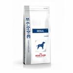 ROYAL CANIN Veterinary Diet Renal RF 14 noszanimos