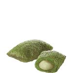 versele laga complete crock herbes 2 noszanimos