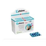Vetoquin ylkene-75-mg-30-gelules anti stress noszanimos