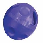jouet-kong-active-ball-chat2-noszanimos