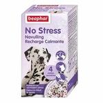 Beapher Recharge pour diffuseur calmant chien noszanimos