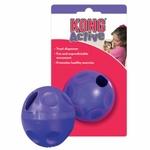 jouet-kong-active-ball-chat1-noszanimos