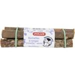 zolux buchettes-rongeurs-x4 noszanimos