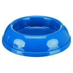 Trixie Ecuelle plastique bleu noszanimos