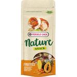 versele laga Nature Snack Fruities noszanimos