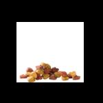 Versele Laga - Crispy Toasties Poulet & Boeuf 2 noszanimos