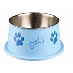 TRIXIE Ecuelle pour chiens à longues oreilles 2 noszanimos