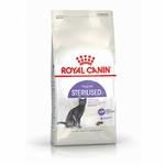 ROYAL CANIN Sterilised 37 noszanimos