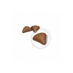 royal-canin-hairball-care croquette noszanimos