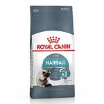 royal-canin-hairball-care noszanimos