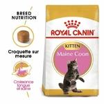 royal-canin-breed-nutrition-maine-coon-kitten 2 noszanimos