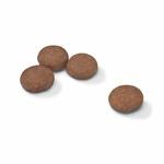 royal-canin-size-nutrition-mini-digestive-care croquette noszanimos