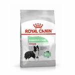 royal-canin-size-nutrition-medium-digestive-care 10KG
