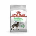 royal-canin-size-nutrition-maxi-digestive-care