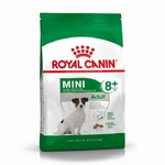royal-canin-size-nutrition-mini-adult-