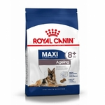 royal-canin-size-nutrition-maxi-ageing-
