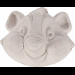 pierre-minerale-hamster-40-g