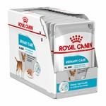 royal canin urinary care A