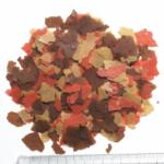 tetra-goldfish-colour-250ml-aliment-en-flocons-pour-poissons-rouges (1)