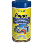 tetra-guppy-250ml-aliment-complet-pour-guppy