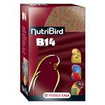 Versele laga Nutribird B14 - NosZanimos