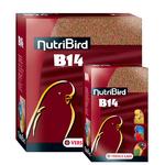 Versele laga Nutribird B14 2- NosZanimos