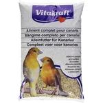 Vitakraft Menu Vitobel Coussin Mélange de Graines pour Canari 2,5kg NosZanimos