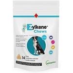 Vetoquinol Zylkene Chew Vitamine pour Chien 225 mg