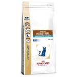 Royal Canin Gastro Intestinal Moderate Calorie Nourriture pour Chat 2 kg Noszanimos 2