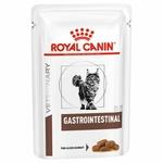 Royal Canin Veterinary Diet Gastro Intestinal pour chat noszanimos 2