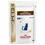 Royal Canin Veterinary Diet Gastro Intestinal pour chat noszanimos 3