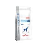 Royal Canin Veterinary Diet DOG MOBILITY C2P+ NosZanimos