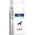 Royal Canin Veterinary Diet Dog Renal Spécial Nourriture pour Chien NosZanimos