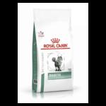 Croquettes Royal Canin Veterinary Diet - chat Diabetic NosZanimos