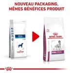 Royal Canin Veterinary diet dog renal special 2NosZanimos