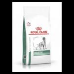 Royal Canin Veterinary diet dog diabetic -NosZanimos