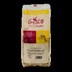 gasco-alimentation-graines-pour-tourterelle NosZanimos