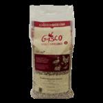 gasco-melange-pigeon-sans-cereales-20kg NosZanimos