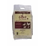GASCO Brisure de riz  chien noszanimos
