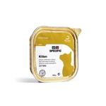 SPECIFIC™ Kitten Food 7x100g NosZanimos
