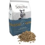 Supreme Petfoods Granules pour Chinchilla NosZanimos 2