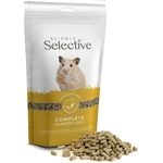 Supreme Petfoods Granules pour Hamster NosZanimos 2