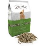 Supreme Petfoods Granules pour Lapin Junior 2 NosZanimos