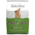 Supreme Petfoods Granules pour Lapin Junior NosZanimos