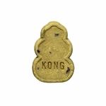 Kong snacks large puppy NosZanimos 3
